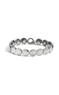 John Hardy Palu Collection Bracelet BB7213XM product image