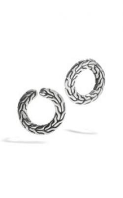John Hardy Earring EB99730 product image