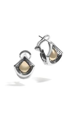 John Hardy Earring EZ651069 product image