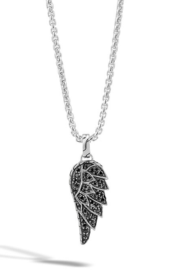 John Hardy Necklace NBS998354BLS product image
