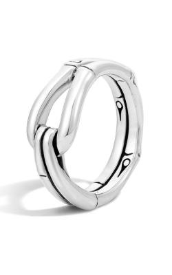 John Hardy Fashion ring RB5807 product image