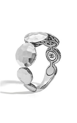 John Hardy Fashion ring RB7229 product image
