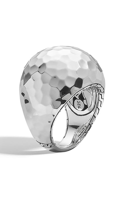 John Hardy Fashion ring RB7242 product image