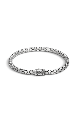 John Hardy Dot Collection Bracelet BB34386 product image