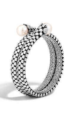 John Hardy Dot Collection Bracelet BB39301 product image