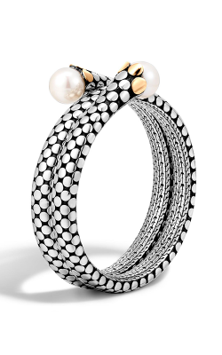 John Hardy Dot Collection Bracelet BZ39301 product image
