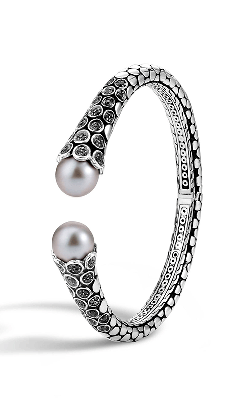 John Hardy Dot Collection Bracelet CBS393024BNBLS product image