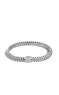 John Hardy Classic Chain Collection Bracelet BBP9042DI product image