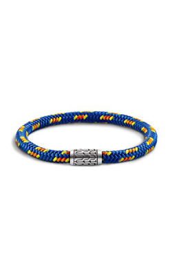 John Hardy Classic Chain Collection BM99431CB product image