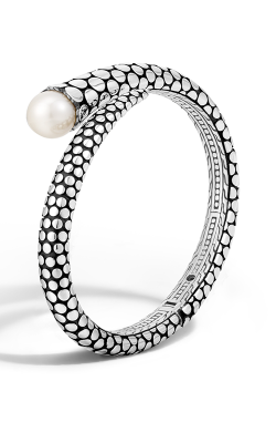 John Hardy Dot Collection Bracelet CB39303 product image