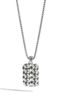 John Hardy Classic Chain Collection Necklace NB99672 product image