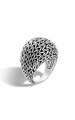 John Hardy Classic Chain Collection Fashion ring RB93311 product image