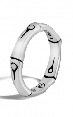 John Hardy Bamboo Fashion Ring RB5943 product image