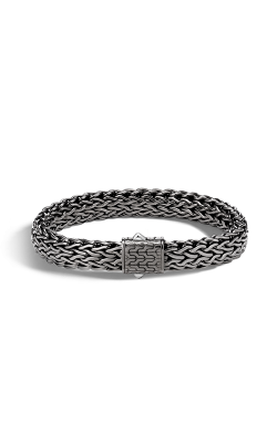 John Hardy Classic Chain Collection Bracelet BM99795MBRD product image