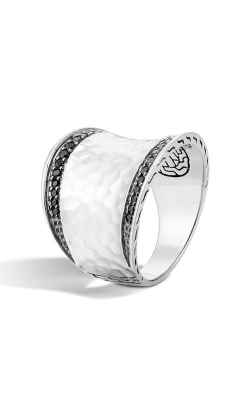 John Hardy Classic Chain Fashion ring RBS72714BNBLSX7 product image