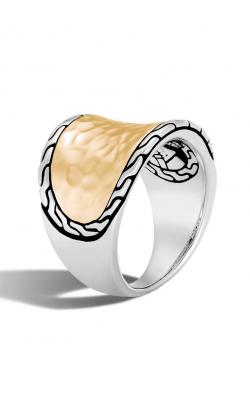 John Hardy Classic Chain Collection Fashion ring RZ96178 product image