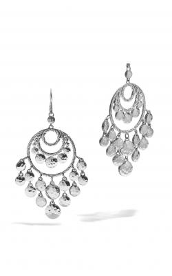 John Hardy Dot Earrings EB7227 product image