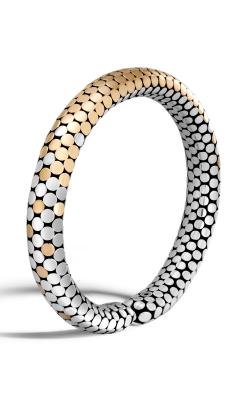 John Hardy Dot Collection Bracelet CZ39238 product image