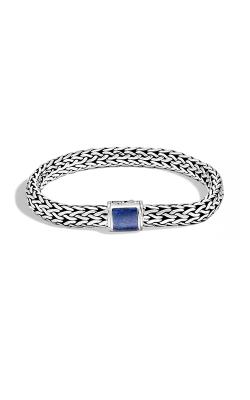 John Hardy Classic Chain Collection Bracelet BBS971131LPZ product image
