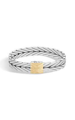 John Hardy Modern Chain Collection Bracelet BZ93270 product image