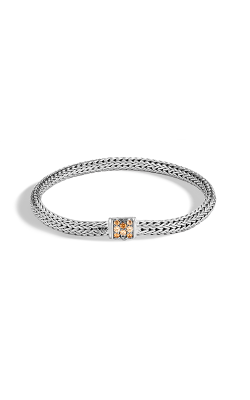 John Hardy Classic Chain Collection Bracelet BBS96002MG product image