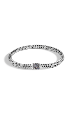 John Hardy Classic Chain Collection Bracelet BBS96002GYS product image