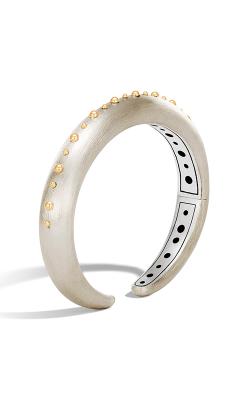 John Hardy Dot Collection Bracelet CZ39040XM product image