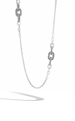 John Hardy Dot Collection Necklace NB3995 product image