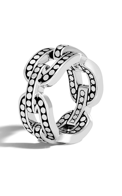 John Hardy Dot Collection Fashion Ring RB3991 product image