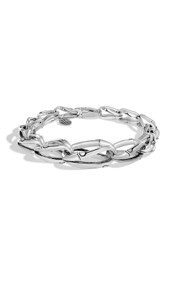 John Hardy Bamboo Collection Bracelet BB5987 product image
