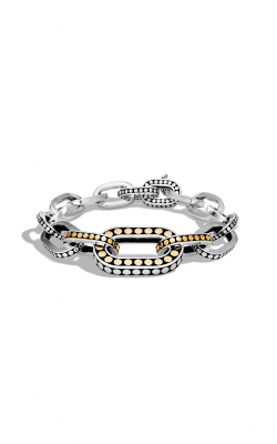 John Hardy Dot Collection Bracelet BZ3989 product image