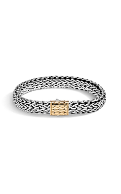 John Hardy Classic Chain Collection Bracelet BM94045GC product image