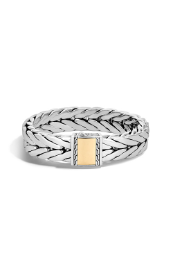 John Hardy Modern Chain Collection Bracelet BMZ999536 product image