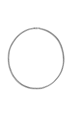 John Hardy Classic Chain Collection Necklace NB651049 product image