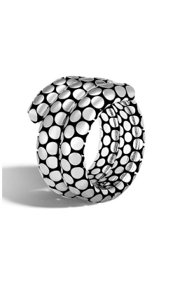 John Hardy Dot Collection Fashion Ring RB39246 product image