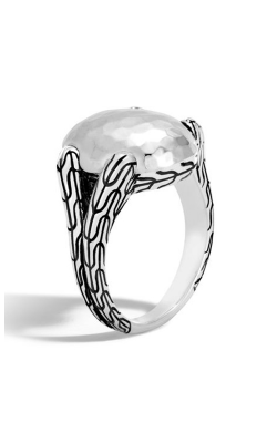 John Hardy Classic Chain Collection Fashion Ring RB999585 product image