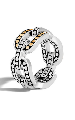 John Hardy Dot Collection Fashion Ring RZ3991 product image