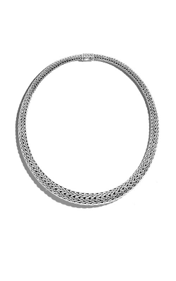 John Hardy Classic Chain Collection Necklace NB93299X18 product image