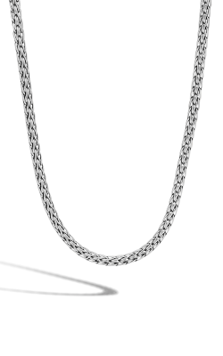 John Hardy Classic Chain Collection Necklace NB93CX18 product image