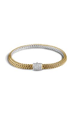 John Hardy Classic Chain Bracelet BZP96002RVDIXM product image