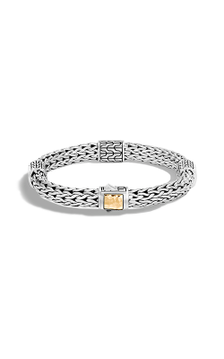 John Hardy Classic Chain Bracelet BZ90471XM product image