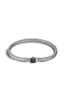 John Hardy Classic Chain Bracelet BBS96002BLSXM product image