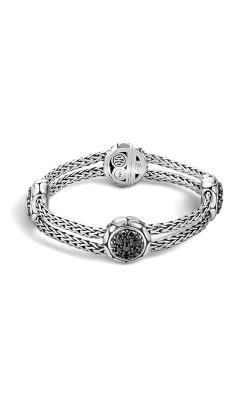 John Hardy Kali Bracelet BBS20255BLSXM product image