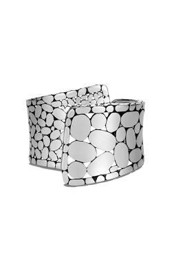 John Hardy Kali Bracelet CB2255XM product image