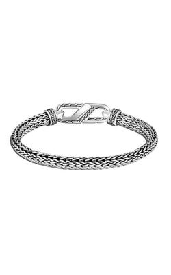 John Hardy Classic Chain Bracelet BM900194XM product image