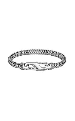 John Hardy Classic Chain Bracelet BM900194XL product image