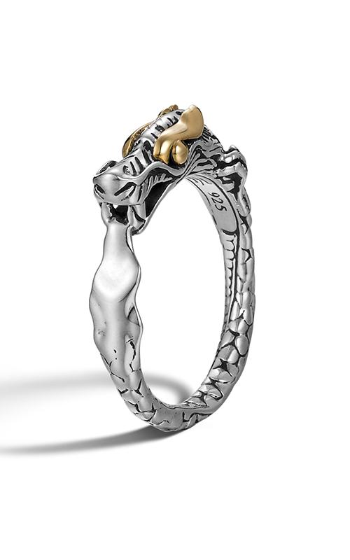 John Hardy Naga Collection Fashion ring RZ65529 product image