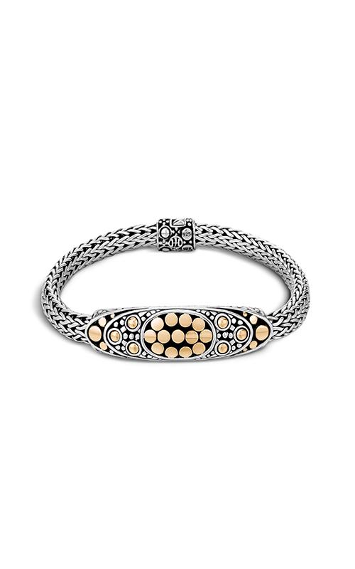 John Hardy Dot Collection Bracelet BZ904620 product image