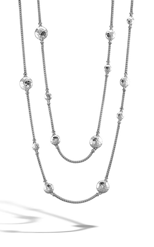 John Hardy Palu Collection Necklace NB7151 product image
