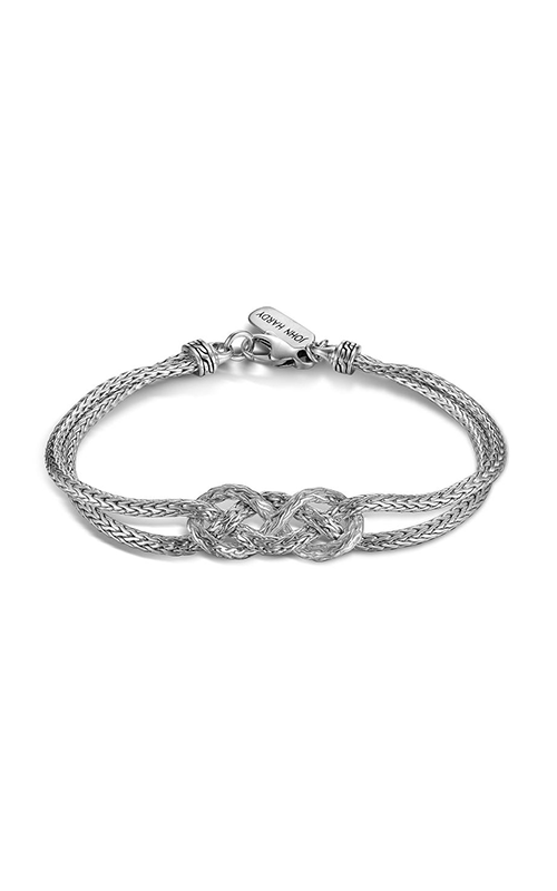 John Hardy Classic Chain Collection Bracelet BB99317 product image